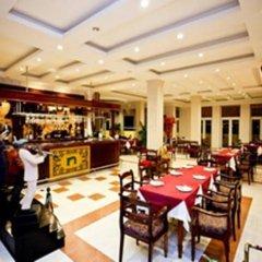 Отель Nathalie's Vung Tau Hotel and Restaurant Вьетнам, Вунгтау - отзывы, цены и фото номеров - забронировать отель Nathalie's Vung Tau Hotel and Restaurant онлайн питание фото 2