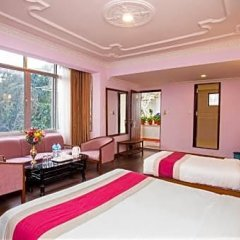 Отель Blue Horizon Непал, Катманду - отзывы, цены и фото номеров - забронировать отель Blue Horizon онлайн фото 20