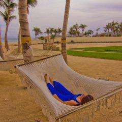 Отель Las Mananitas LM F4205 2 Bedroom Condo By Seaside Los Cabos Мексика, Сан-Хосе-дель-Кабо - отзывы, цены и фото номеров - забронировать отель Las Mananitas LM F4205 2 Bedroom Condo By Seaside Los Cabos онлайн пляж