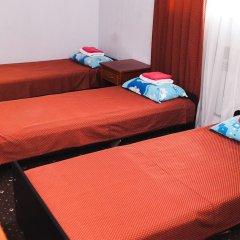 Гостиница Урарту детские мероприятия фото 2