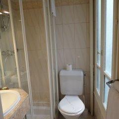 Отель de France Invalides Франция, Париж - 2 отзыва об отеле, цены и фото номеров - забронировать отель de France Invalides онлайн фото 11