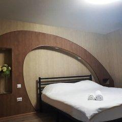 Гостиница Villa Hostel в Краснодаре отзывы, цены и фото номеров - забронировать гостиницу Villa Hostel онлайн Краснодар комната для гостей фото 3
