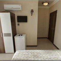 Geyikli Sunshine Hotel Тевфикие фото 17