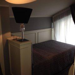 Отель Savoia Hotel Regency Италия, Болонья - 1 отзыв об отеле, цены и фото номеров - забронировать отель Savoia Hotel Regency онлайн удобства в номере фото 2