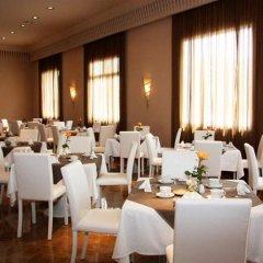 Отель Andalucia Golf Tanger Марокко, Медина Танжера - отзывы, цены и фото номеров - забронировать отель Andalucia Golf Tanger онлайн фото 3