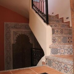 Отель Riad De La Semaine удобства в номере фото 2