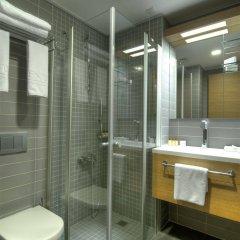 Отель Endless Suites Taksim ванная фото 2