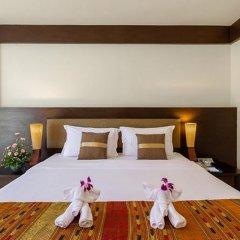 Отель Thara Patong Beach Resort & Spa Таиланд, Пхукет - 7 отзывов об отеле, цены и фото номеров - забронировать отель Thara Patong Beach Resort & Spa онлайн в номере