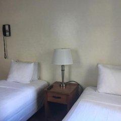 Отель Seafarers International House США, Нью-Йорк - отзывы, цены и фото номеров - забронировать отель Seafarers International House онлайн комната для гостей фото 3