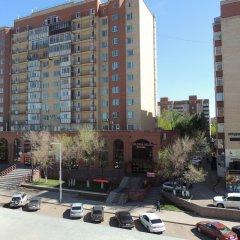 Гостиница Lion Отель Казахстан, Нур-Султан - отзывы, цены и фото номеров - забронировать гостиницу Lion Отель онлайн