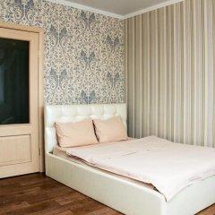 Гостиница Flatio на Большой Грузинской комната для гостей фото 2