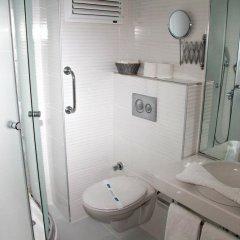 Savk Hotel ванная фото 2
