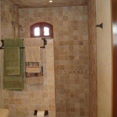 Отель Villa Vista del Mar Querencia Мексика, Сан-Хосе-дель-Кабо - отзывы, цены и фото номеров - забронировать отель Villa Vista del Mar Querencia онлайн ванная