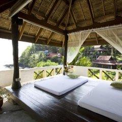Отель Phra Nang Lanta by Vacation Village Таиланд, Ланта - отзывы, цены и фото номеров - забронировать отель Phra Nang Lanta by Vacation Village онлайн