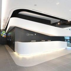 Orakai Daehakro Hotel Сеул фото 12
