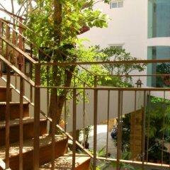 Bansabai Hostel фото 12