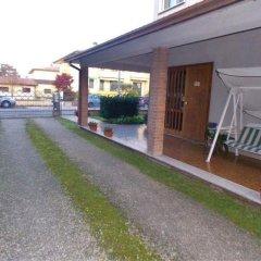 Отель Appartamento Casaamigos1 Италия, Лимена - отзывы, цены и фото номеров - забронировать отель Appartamento Casaamigos1 онлайн парковка