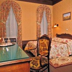 Гостиница Greenwich Yard в Санкт-Петербурге - забронировать гостиницу Greenwich Yard, цены и фото номеров Санкт-Петербург удобства в номере
