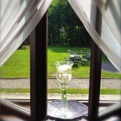 Отель Lezno Palace Польша, Эльганово - 4 отзыва об отеле, цены и фото номеров - забронировать отель Lezno Palace онлайн фото 9