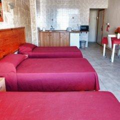 Отель Alborada Apart Hotel Мальта, Слима - отзывы, цены и фото номеров - забронировать отель Alborada Apart Hotel онлайн комната для гостей фото 5