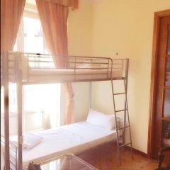 Отель Hostal Casa Tao Мадрид фото 5