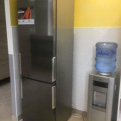 Хостел Mishka Inn банкомат
