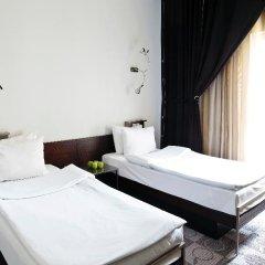 Chekhoff Hotel Moscow 5* Стандартный номер с разными типами кроватей фото 3