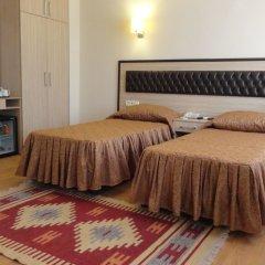 Tugra Hotel комната для гостей фото 3