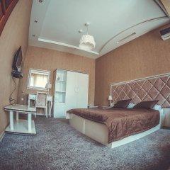 Maestro Hotel комната для гостей фото 15