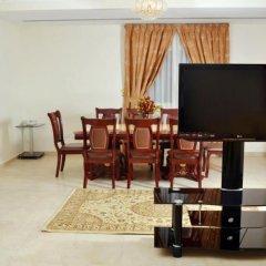Отель Sara Hotel Apartment ОАЭ, Аджман - отзывы, цены и фото номеров - забронировать отель Sara Hotel Apartment онлайн помещение для мероприятий фото 2