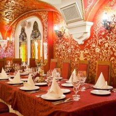 Гостиница Царицынская Слобода фото 2