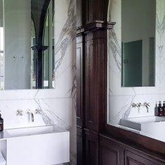 Отель Parc Broekhuizen ванная