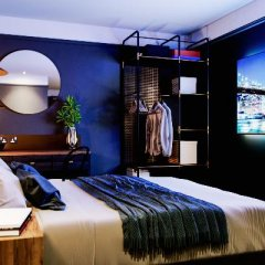 Seel Street Hotel by EPIC спа фото 2