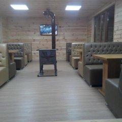 Birlik Yaylakent Турция, Узунгёль - отзывы, цены и фото номеров - забронировать отель Birlik Yaylakent онлайн гостиничный бар