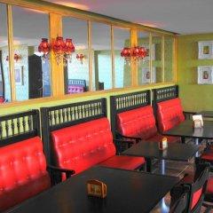 Gondola Hotel & Suites Амман питание фото 2