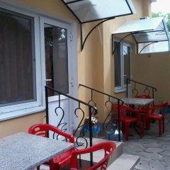 Мини-отель Santa-Fe фото 4