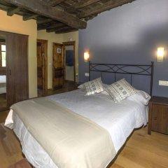 Отель Mirador De Picos комната для гостей фото 5