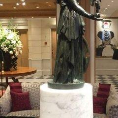 Отель Adler фото 21