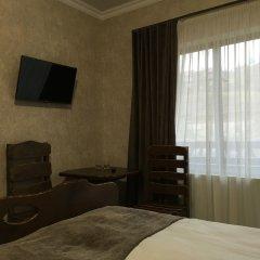 Carparosa Hotel удобства в номере фото 2