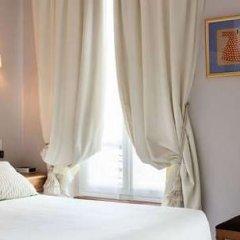 Отель Best Western Aramis Saint-Germain фото 6