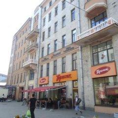 Капитал Отель на Московском Санкт-Петербург фото 3