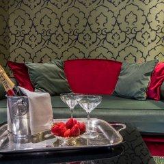 Отель Aqua Palace Hotel Италия, Венеция - отзывы, цены и фото номеров - забронировать отель Aqua Palace Hotel онлайн в номере фото 2