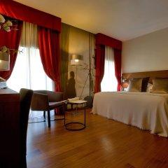 Отель Milano Scala Hotel Италия, Милан - 5 отзывов об отеле, цены и фото номеров - забронировать отель Milano Scala Hotel онлайн комната для гостей фото 3