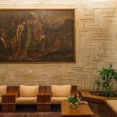 Отель Strada Marina Греция, Закинф - 2 отзыва об отеле, цены и фото номеров - забронировать отель Strada Marina онлайн интерьер отеля