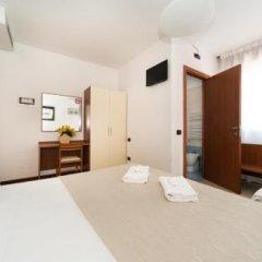 Отель Doge Veneziano Италия, Лимена - отзывы, цены и фото номеров - забронировать отель Doge Veneziano онлайн удобства в номере фото 2