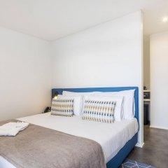 Отель Allegro Madeira-Adults Only Португалия, Фуншал - отзывы, цены и фото номеров - забронировать отель Allegro Madeira-Adults Only онлайн комната для гостей фото 3