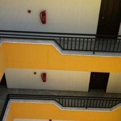 Irem Apart Hotel Мармарис фото 5