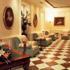 Отель Andreola Central Hotel Италия, Милан - - забронировать отель Andreola Central Hotel, цены и фото номеров фото 3
