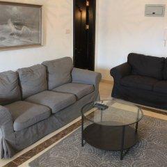 Отель Cozy & Gated Compound Иордания, Амман - отзывы, цены и фото номеров - забронировать отель Cozy & Gated Compound онлайн фото 22
