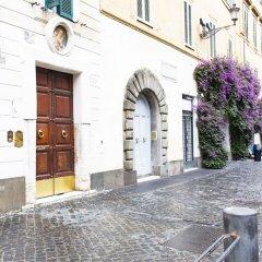 Отель Pantheon Luxury Terrace Attic фото 3